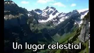 Un Lugar Celestial - Jaci Velasquez   skyan6el