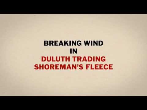 Duluth Trading Company Commercial (2014 - 2015) (Television Commercial)