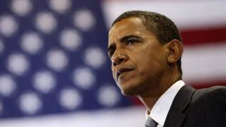 Obama Insisted on Indefinite Detentions of Citizens