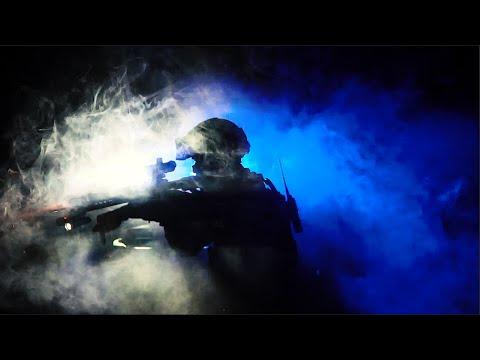 ANSWER THE CALL.™ | Eastchester EMS Recruitment: Teaser Trailer