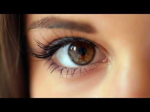 Витамин аевит от морщин вокруг глаз