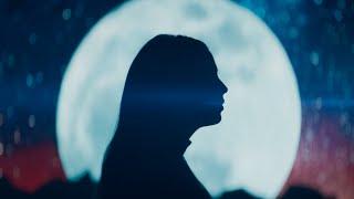 Gabby Barrett Footprints On The Moon
