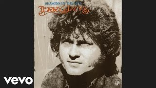 Terry Jacks - Season In The Sun (Audio)