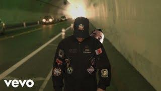 Logic   Homicide Ft. Eminem (Official Video) [REACTION]