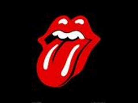 Watch Beast Of Burden by The Rolling Stones on YouTube