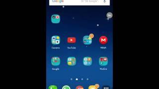 Descargar Música Mp3 Totalmente Gratis Para Android
