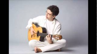 Pedro Guerra - Cerca del Amor