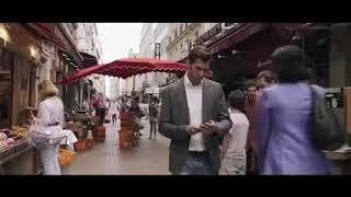 DVICIO - Qué Tienes Tú ft Jesús / REIK Y Mau y Ricky