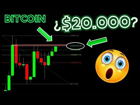 Ottenere bitcoin questo