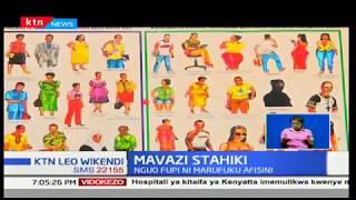 Mavazi Stahiki: Vyuo na Afisi Tanzania zatoa mwongozo baada ya marufuku dhidi ya nguo fupi
