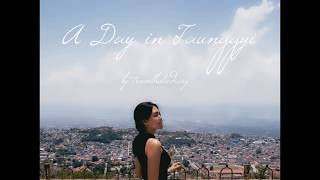 A Day in Taunggyi | Myanmar | Travel Film