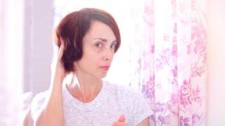 КАК СТАТЬ ПРИВЛЕКАТЕЛЬНОЙ: красивый голос и гель для волос своими руками.