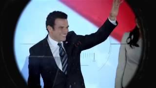 Promo VF #2 - Saison 6 (Séries+)
