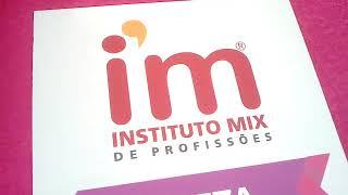 img127