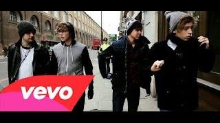 Heartbreak Girl - 5 Seconds of Summer Official Lyric Video