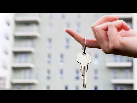 Как получить разрешение органов опеки на продажу квартиры с долей несовершеннолетнего ребенка