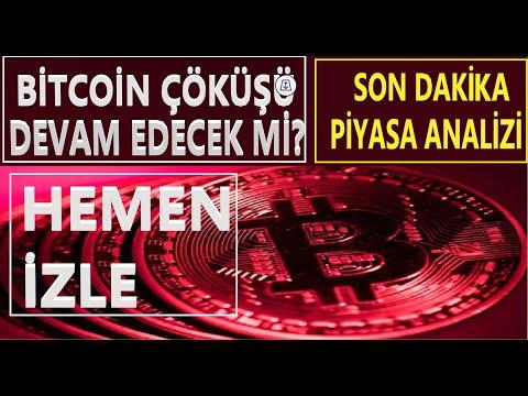 Jav bitcoin prekybos svetainė