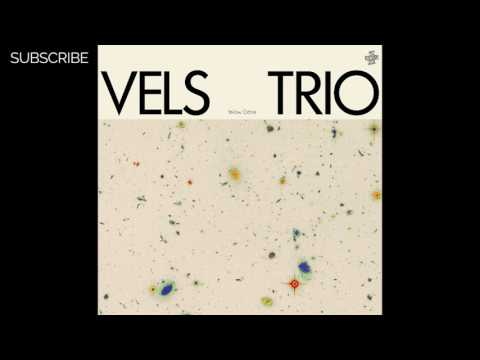 Vels Trio - Yellow Ochre Pt. 1 online metal music video by VELS TRIO