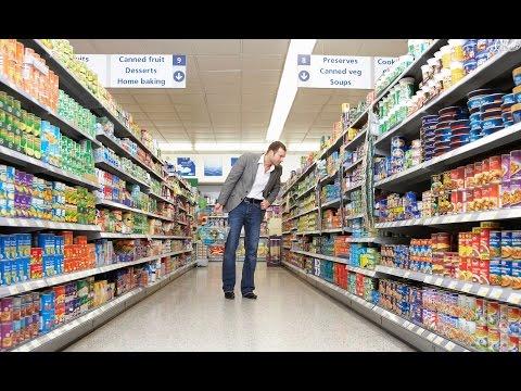 ФЗ ОЗПП N 2300, статья 26,1, Дистанционный способ продажи товара, Закон О защите прав потребителей Р
