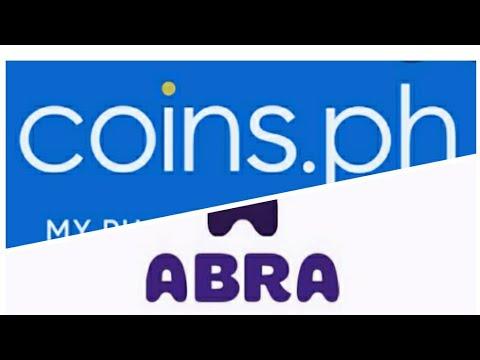 Bitcoin akcijos