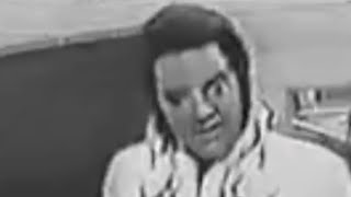 Was Elvis The First Reptilian Shapeshifter Caught on Video #loveisland
