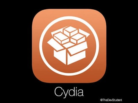 Download Cydia free full version download on any idevice without JAILBREAK!!! HD Mp4 3GP Video and MP3