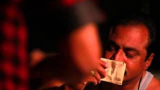 Perumaan - Trailer