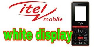 Itel it5231 Display Problem - मुफ्त ऑनलाइन वीडियो