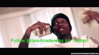 Lil Durk and King Louie Squash OTF vs MUBU Beef and Record New Song!
