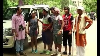 Taarak Mehta.. : Picnic time for Tappu and friends - IANS India Videos