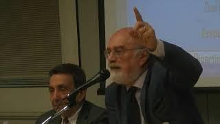 A Cento anni dalla rivoluzione d'Ottobre – Raul Mordenti