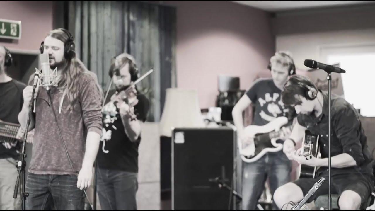 Vorschaubild zum Video