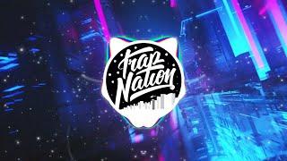 Ed Sheeran & Travis Scott - Antisocial (Jagsy & Facading Remix)