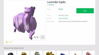 How To Get Free Shirtspants On Roblox Bc Only - How To Get Free Clothes On Roblox Ipad