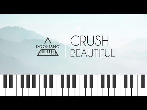 DAY6 (데이식스) - 예뻤어 (You Were Beautiful) Piano Cover