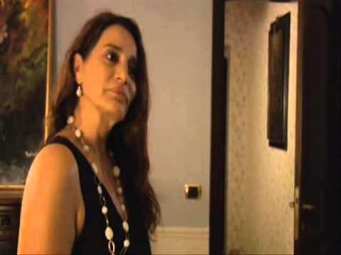 Sesso guardare video gratuiti per versione mobile