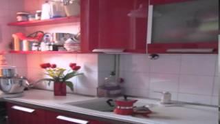 preview picture of video 'Appartamento in Vendita da Privato - Via Amendola 10, Novate Milanese'