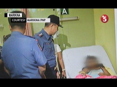 Kung ito ay posible upang madagdagan ang laki ng suso ng 1