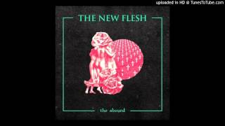The New Flesh - Insignificance