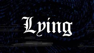 22Gz - Lying (Intro) [Official Lyric Video]