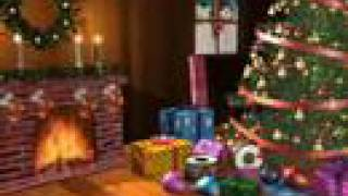 Andy Williams - The Christmas song, Chestnuts roasting (audio)