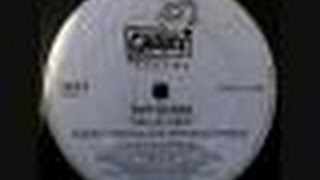 Faithless - Don't Leave (Euphoric Mix)