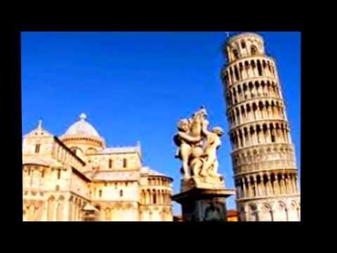 Planet   Earth  Travel  tourism  Планета   Земля  Путешествия  туризм