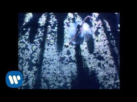 Dance With Me Lyrics – Alphaville