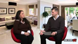 Mortgage Prepayment Penalty - What Are The Fees For Breaking A Mortgage