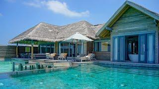 Vakkaru Maldives 2019