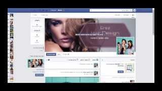 איך מקימים דף פייסבוק עסקי? המדריך המלא!