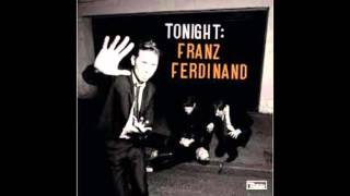 Lucid Dreams - Franz Ferdinand (Unofficial Extended Version)