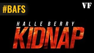 Trailer of Kidnap (2017)
