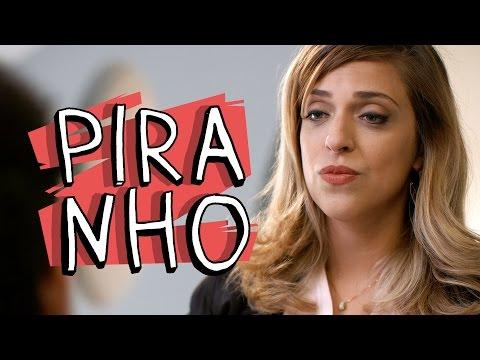 PIRANHO